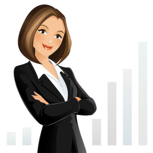 business receptionist, your receptionist, crm management, customer relationship manager, customer relationship management