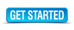 get started, sign up receptionist, start receptionist
