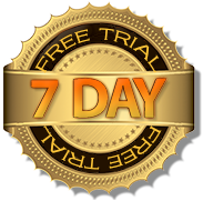 Click To Start Your Free Trial